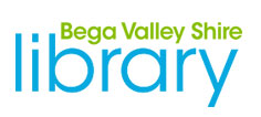 Bega Valley Shire Library